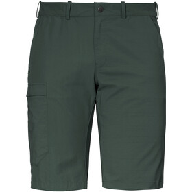 Schöffel Matola Shorts Men, urban chic